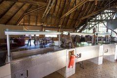 Chobe_Safari_Lodge_31_0-1