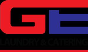 Gaborone Electronics Logo