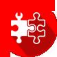 Gaborone Electronics Symbol